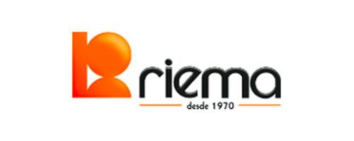 Riema