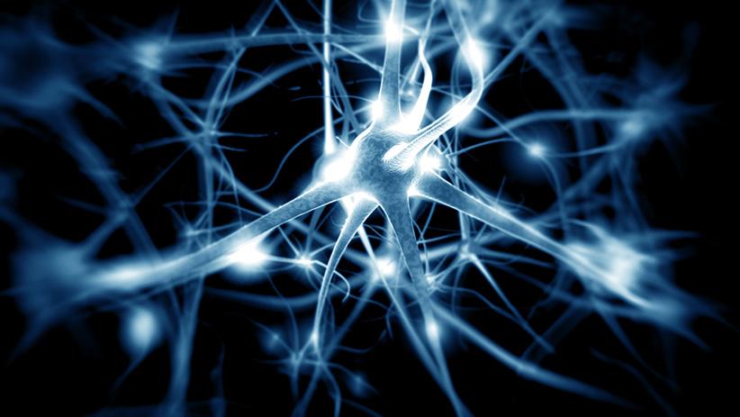 neuronios-nervoso