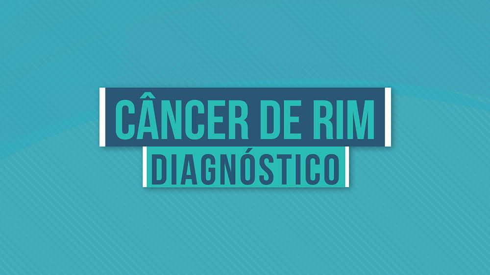 thumb rim diagnostico