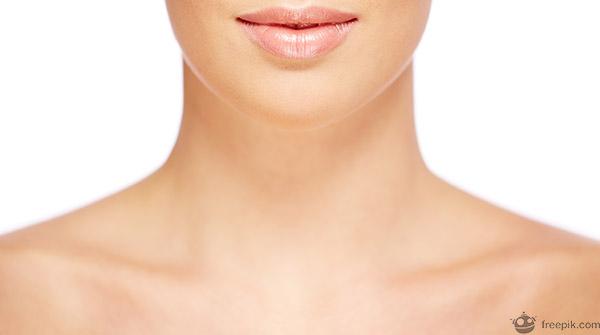 espinocelular pele
