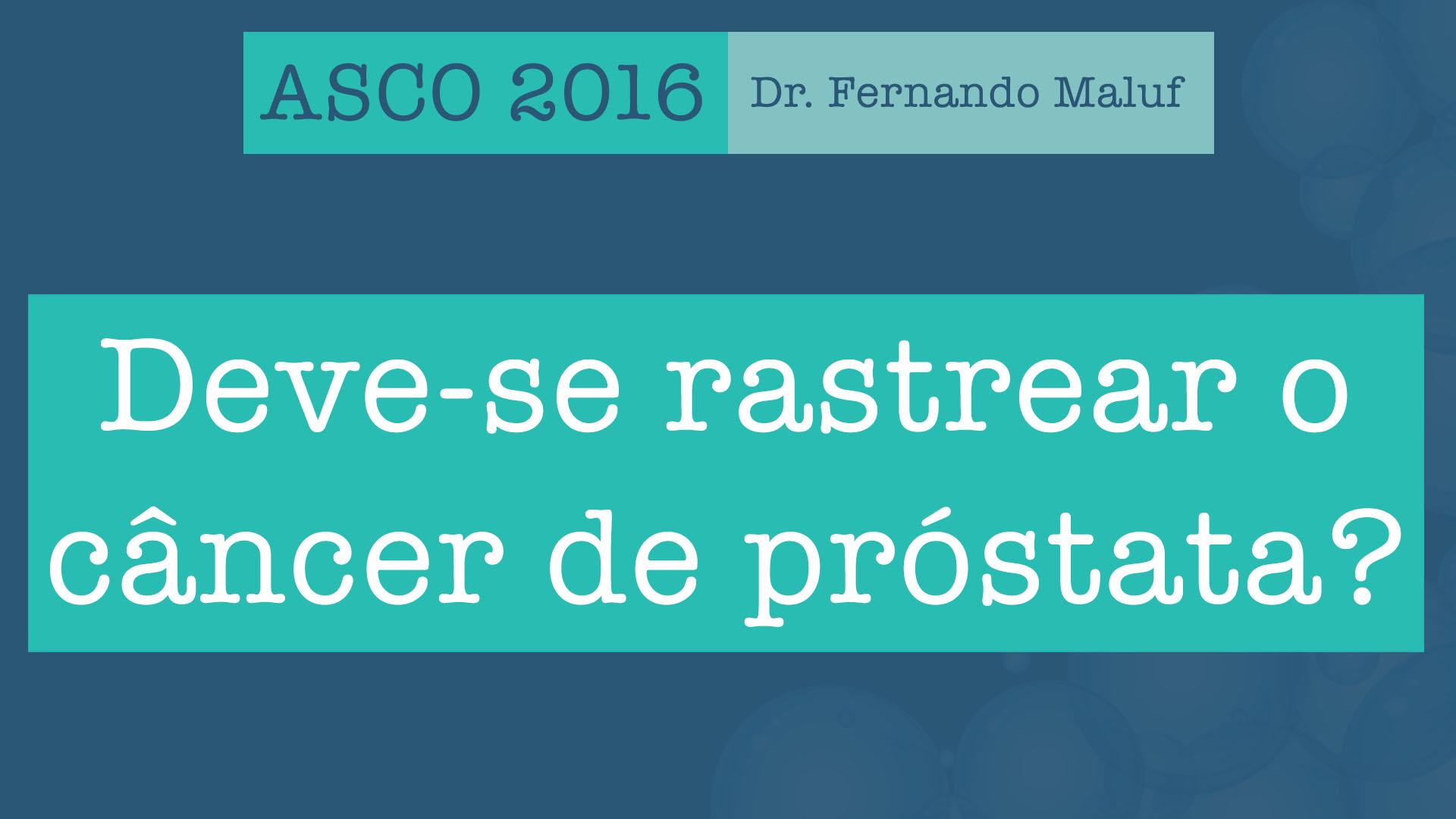 cancer de prostata imunoterapia