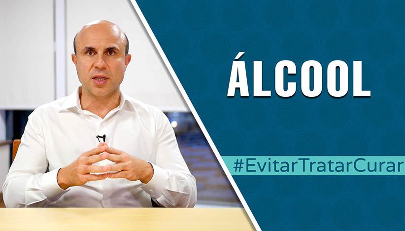 thumb evitar tratar curar alcool