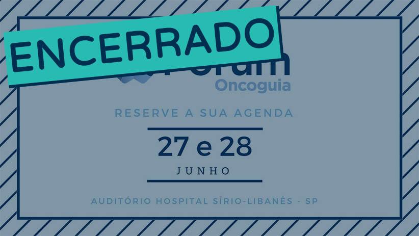 thumb evento forum oncoguia 2017 encerrado