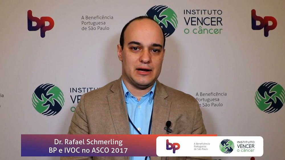 thumb asco 2017 sarcomas imunoterapia