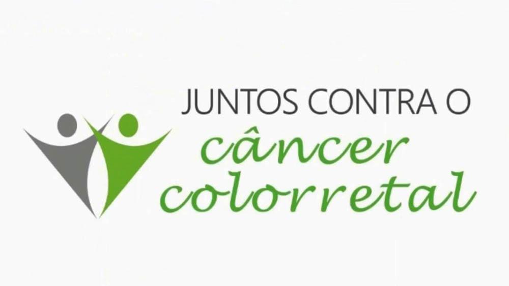 juntos cancer colorretal