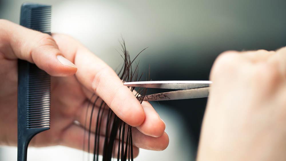 doacao cabelo