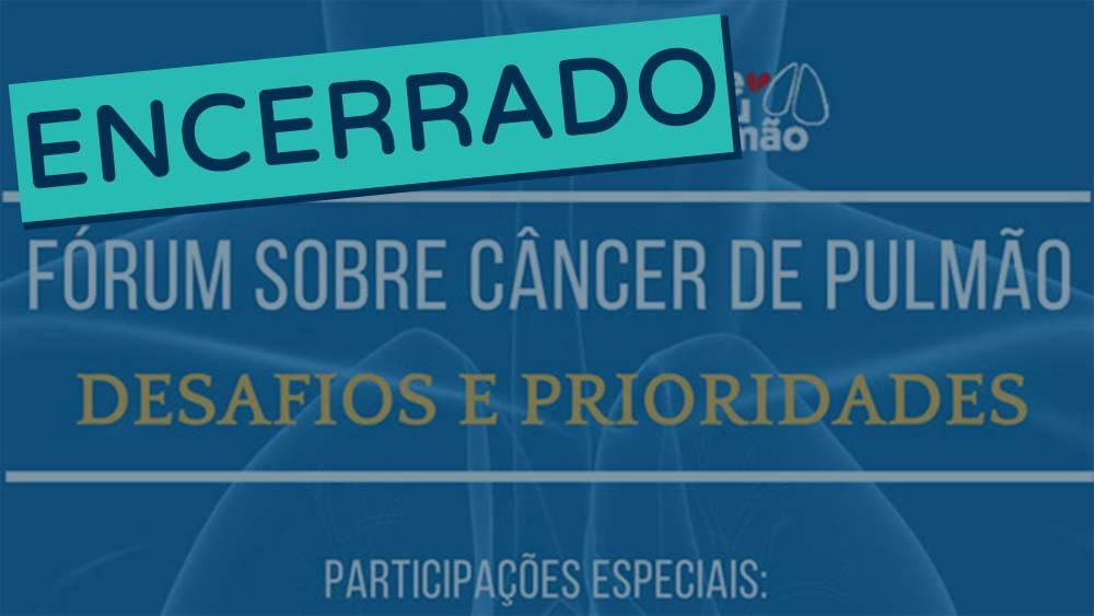 thumb eventos forum oncoguia cancer pulmao