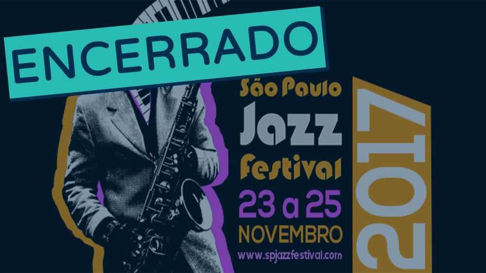 thumb eventos jazz 2017
