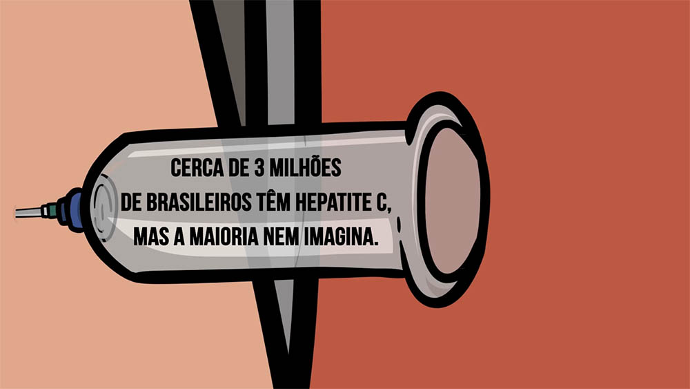 thumb anima figado hepatite c