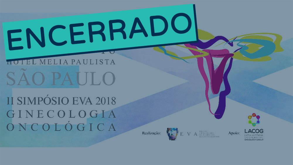 thumb eventos simposio ginecologia oncologica 2018 encerrado