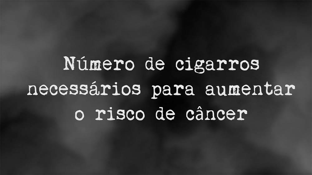 thumb pilula numero cigarros