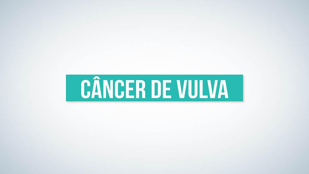 thumb pilula vulva