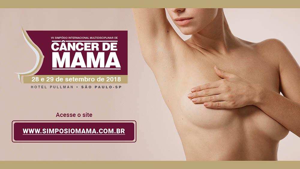 tumb evento simposio mama setembro 2018