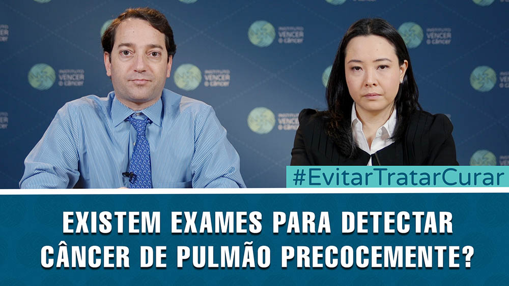 thumb etc exames rastreamento cancer pulmao