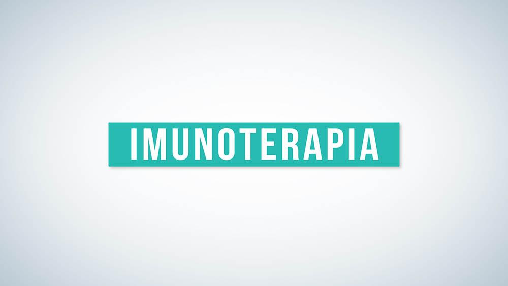 thumb pilula imunoterapia