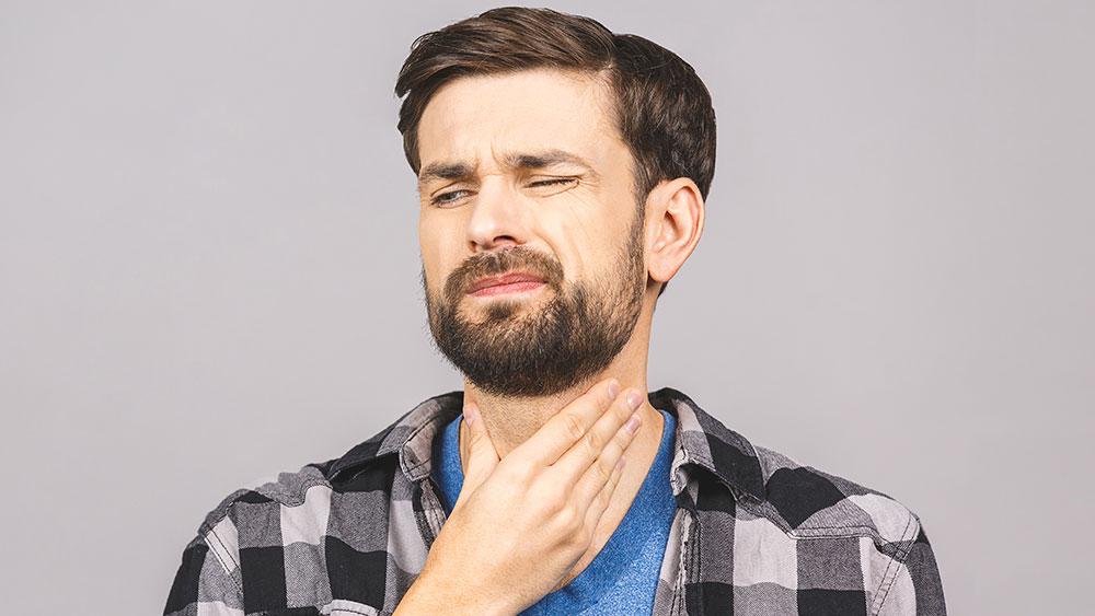 Dificuldades no Diagnóstico de Linfoma podem levar a tratamento errado
