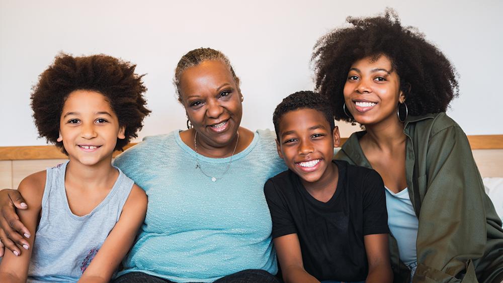 Câncer Hereditário de Mama e Ovário
