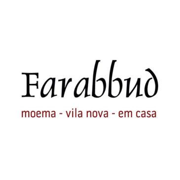 Farabbud