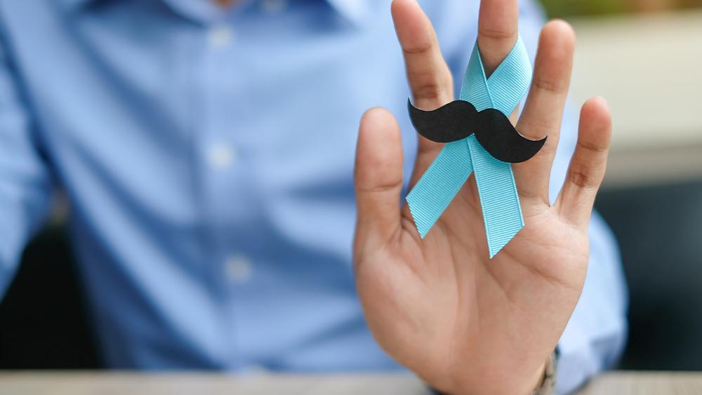 Câncer de Próstata: aspectos essenciais para embasar políticas públicas
