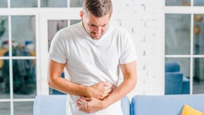 O perfil do Câncer Gastrointestinal pode mudar a história da doença