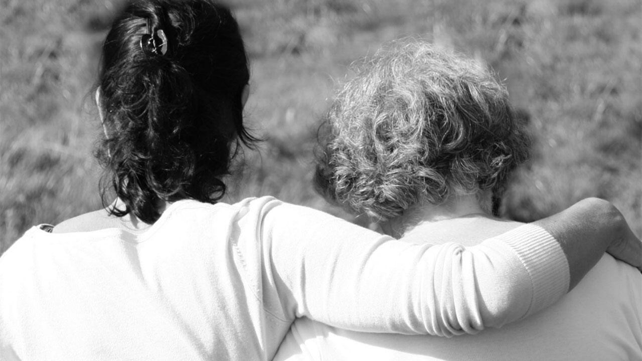 valorize a vida os paciente com cancer precisam de voce