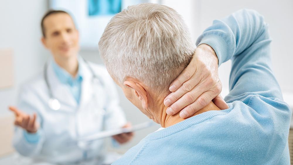Câncer de Cabeça e Pescoço: Quais os tipos mais frequentes, suas causas e como prevenir?
