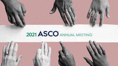 Equidade na abordagem do câncer foi o ponto central dos debates do maior congresso de Oncologia do mundo